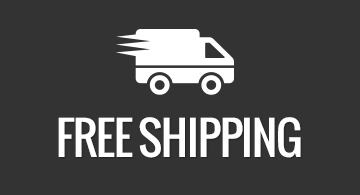 Free Shipping on orders over £40 delivered in the UK