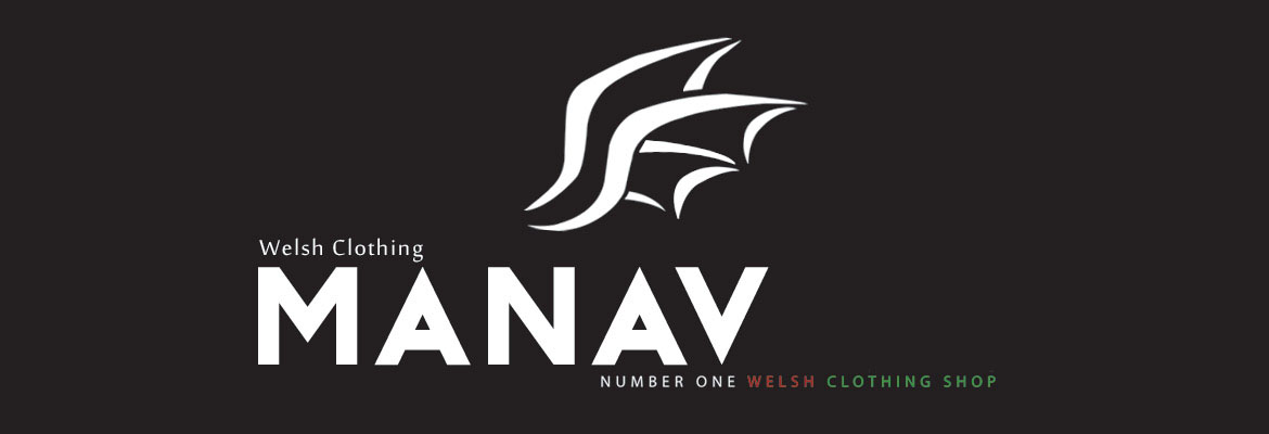 62b7ebc47816 Official WRU Wales Rugby Shirts