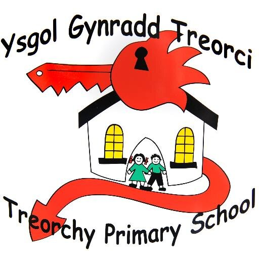 Treorchy Primary