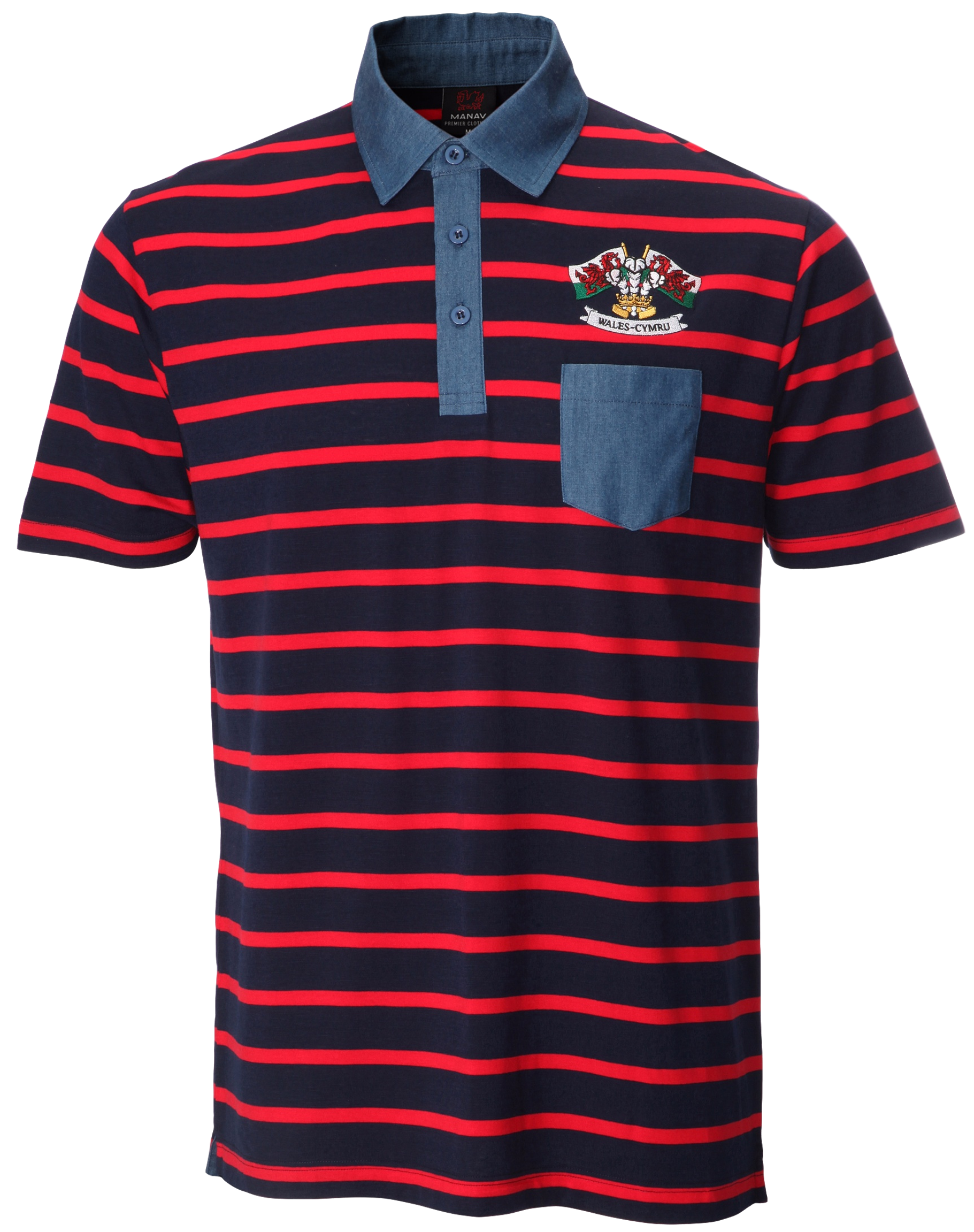 Official Wru Wales Rugby Shirts Rugby Tops Football Tops Welsh