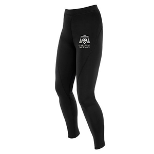 Cardinal Newman *SPORTS* Girls Leggings