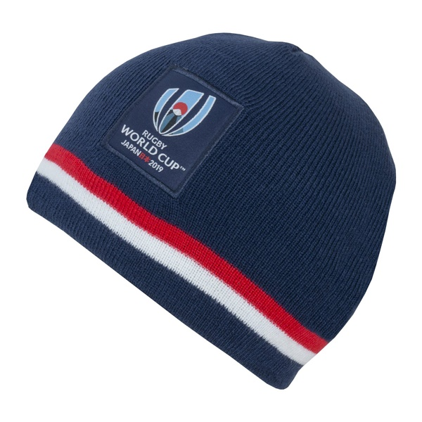 Rugby World Cup 2019 Beanie