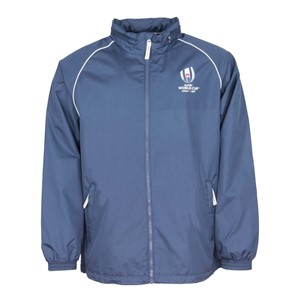 Rugby World Cup 2019 Panel Shower Jacket